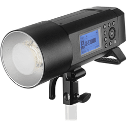 GODOX AD400PRO FLASH OUTDOOR WISTRO