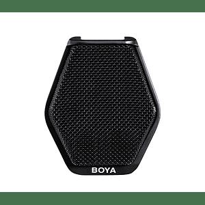 Boya BY-MC2 Micrófono de Conferencia