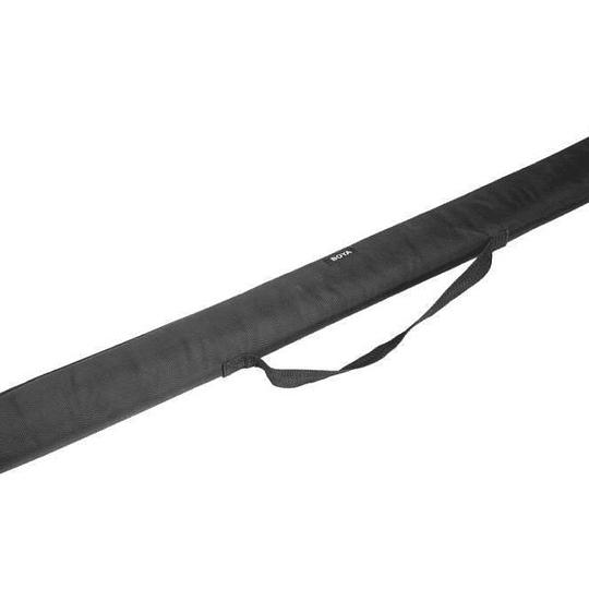 Boya BY-PB25 Caña de Fibra de Carbono 2.5m Con Cable XLR Incorporado  - Image 2