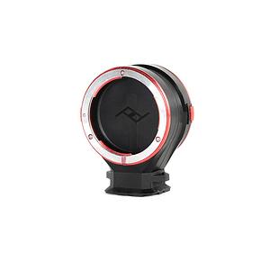 Peak Design LK-C-1 Capture Lens for Canon