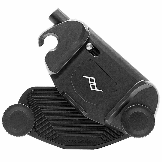 Peak Design CLC-S-1 Capture Lens Clip for Sony (KIT) - Image 3