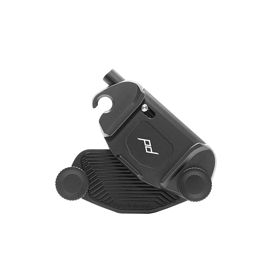 Peak Design CP-BK-3 Capture Camera Clip v3 (Black)  - Image 3