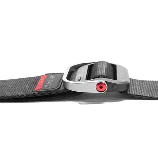 Peak Design SL-BK-3 Slide Camera Strap (Black)  - Image 2