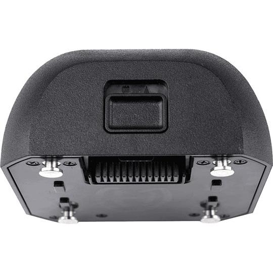 Godox WB26 Batería de Respuesto AD 600PRO  - Image 2