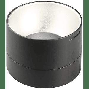 GODOX AD-R10 REFLECTOR PARA FLASH AD400PRO