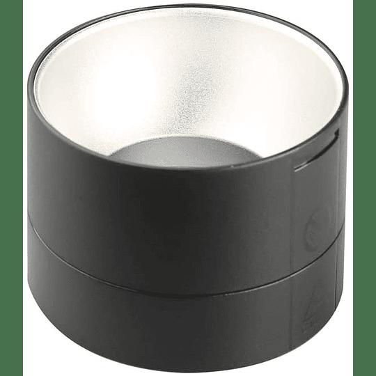 GODOX AD-R10 REFLECTOR PARA FLASH AD400PRO - Image 1
