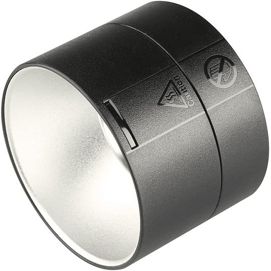 GODOX AD-R10 REFLECTOR PARA FLASH AD400PRO - Image 3