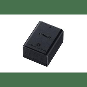 Canon 6055B002AA Bateria BP-718 Canon