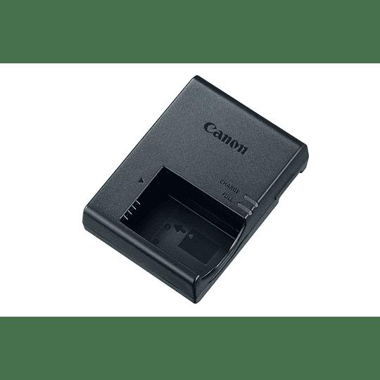 Canon LC-E17 Cargador Original para Batería LP-E17 / LC-E17
