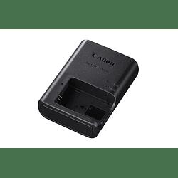 Canon LC-E12 Cargador Original para Batería LP-E12 / 6781B001AA