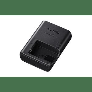 Canon 6781B001AA Cargador de batería LC-E12 para LP-E12 Canon