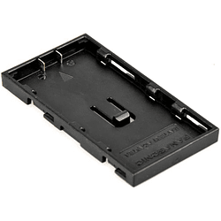 Godox BH-P1 Plato Adaptador de Batería BH-P1