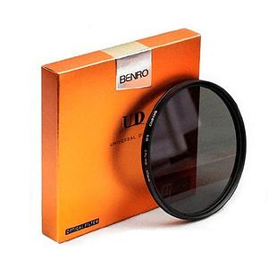 Benro Filtros Polarizados UD CPL HD (desde 49mm hasta 82mm / Selecciona medida para obtener precio)
