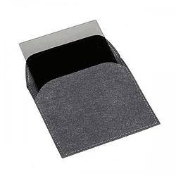 Benro UNND41010 Filtro 2 Pasos de Resina ND4 (0.6) Serie Universal 100x100mm