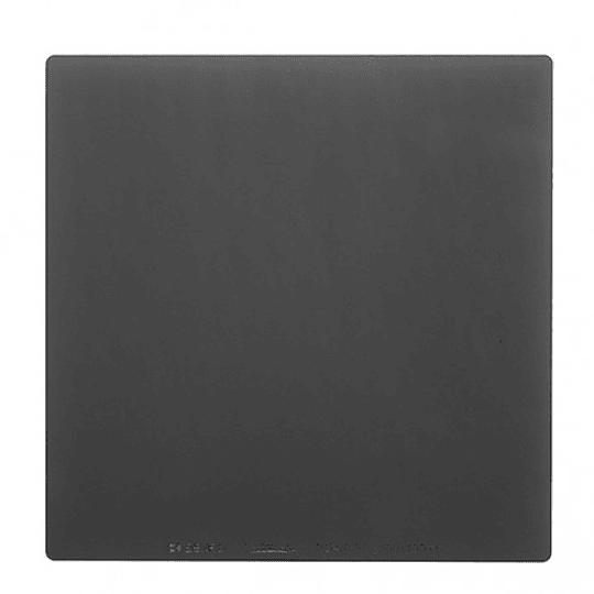 Benro UNND41010 Filtro 2 Pasos de Resina ND4 (0.6) Serie Universal 100x100mm - Image 2