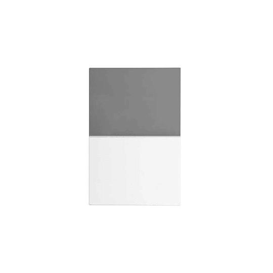 Benro UNND161010 Filtro 4 Pasos de Resina ND4 (1.2) Serie Universal 100x100mm