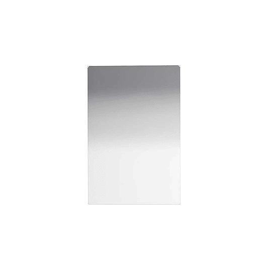 Benro UNGND4S1015 Filtro ND GND8 Graduado Resina Serie Universal (0.6) Soft 2 Pasos 100x150mm