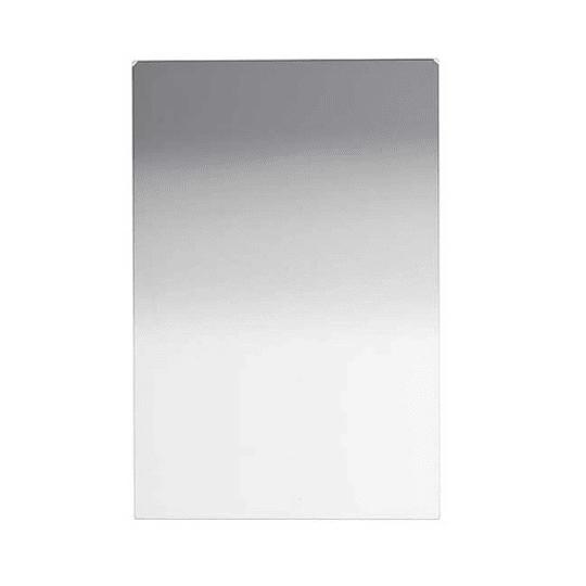 Benro MAGND8S1015 Filtro ND Graduado de 3 Pasos Master GND8 (0.9) Soft 100x150cm
