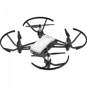 DJI DJI10006 Drone Tello Boost Combo Batería x3