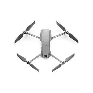PROMOCIÓN DJI Drone Mavic 2 Pro + SET DE FILTROS ND / DJI10001