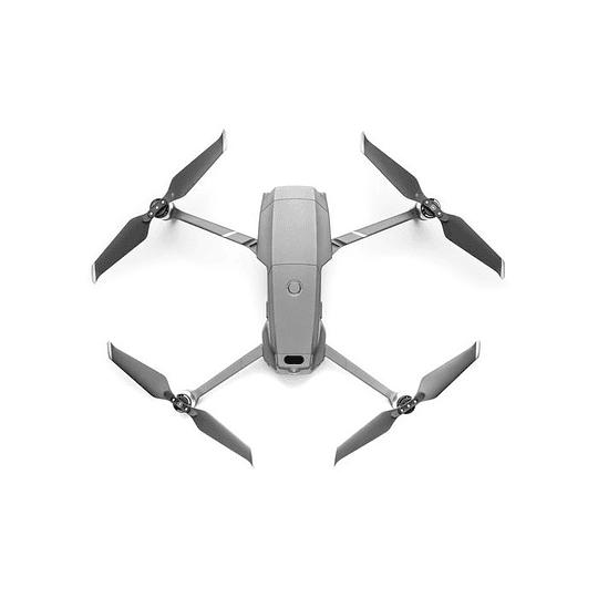DJI DJI10001 Drone Mavic 2 Pro  - Image 1