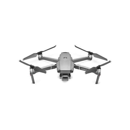 DJI DJI10001 Drone Mavic 2 Pro  - Image 2