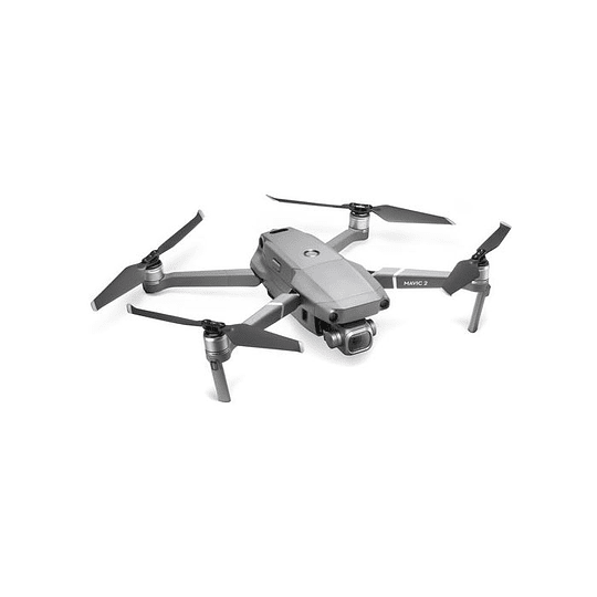 DJI DJI10001 Drone Mavic 2 Pro  - Image 3