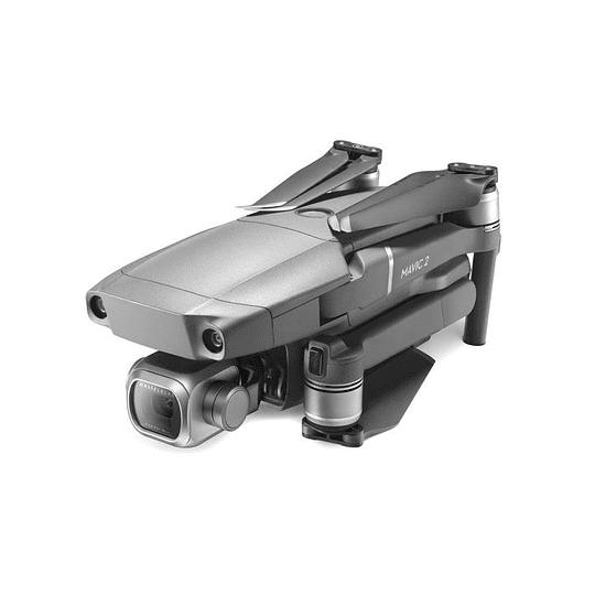 DJI DJI10001 Drone Mavic 2 Pro  - Image 4