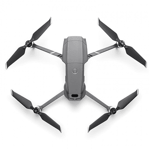 DJI DJI10008 Drone Mavic 2 Pro Fly More Kit (NA)