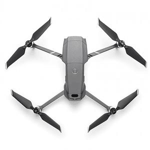 DJI DJI10008 Drone Mavic 2 Pro Fly More Kit (NA)