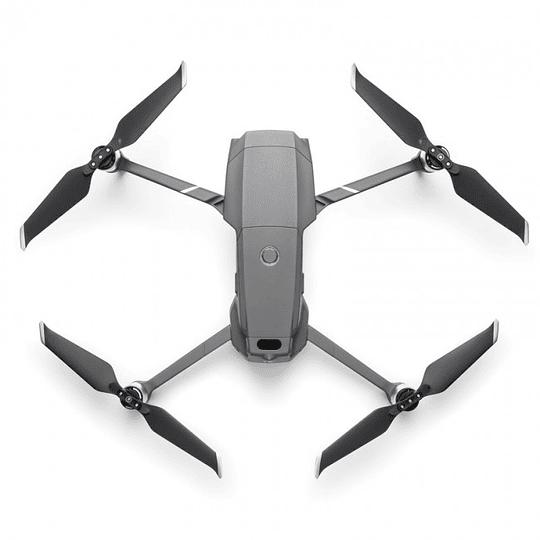DJI DJI10008 Drone Mavic 2 Pro Fly More Kit (NA) - Image 1