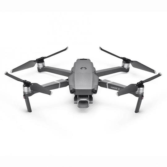 DJI DJI10008 Drone Mavic 2 Pro Fly More Kit (NA) - Image 2