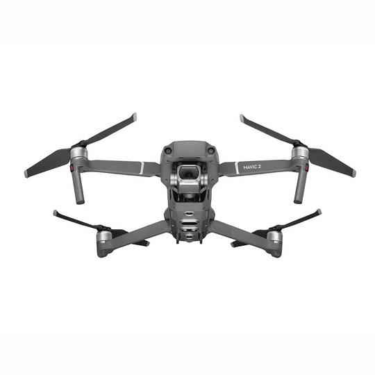 DJI DJI10008 Drone Mavic 2 Pro Fly More Kit (NA) - Image 3