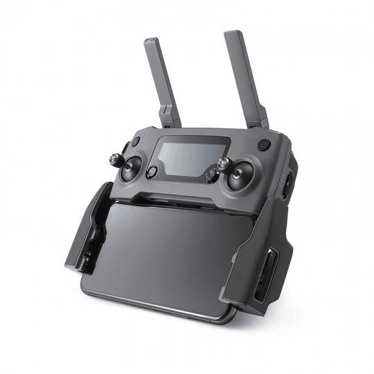 DJI DJI10008 Drone Mavic 2 Pro Fly More Kit (NA) - Image 4