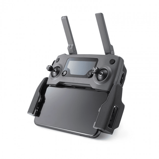 DJI Drone Mavic 2 Pro Fly More Kit (NA) / DJI10008 - Image 4