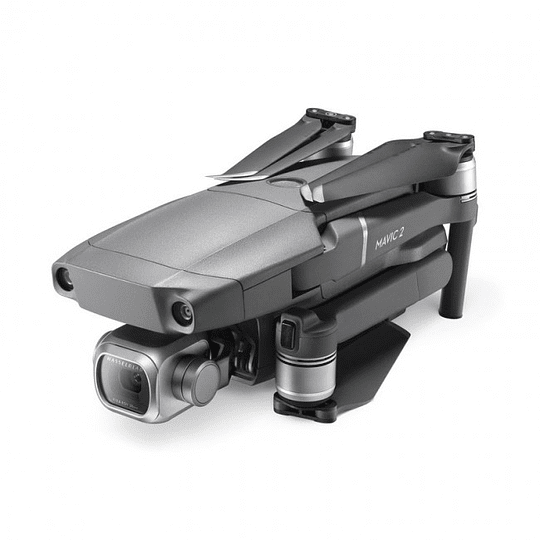 DJI DJI10008 Drone Mavic 2 Pro Fly More Kit (NA) - Image 5