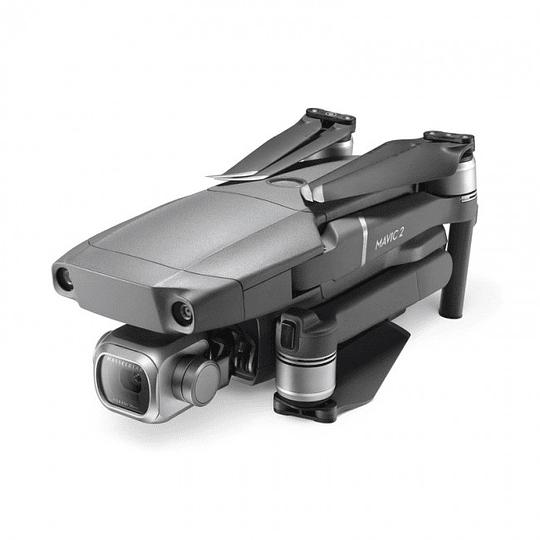 DJI Drone Mavic 2 Pro Fly More Kit (NA) / DJI10008 - Image 5