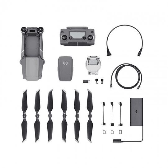 DJI DJI10008 Drone Mavic 2 Pro Fly More Kit (NA) - Image 6