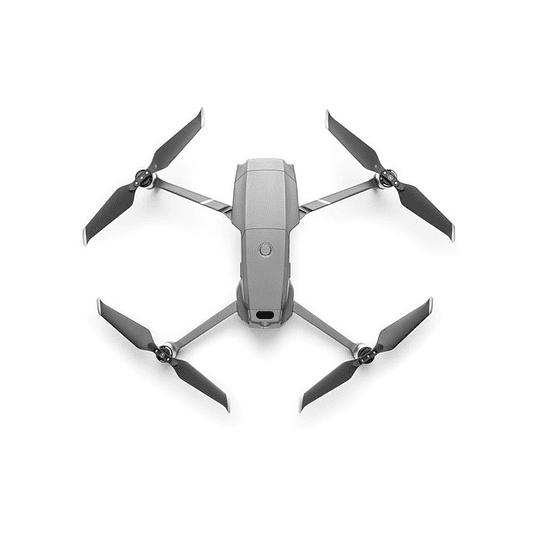 DJI DJI10009 Mavic 2 Zoom Fly More Kit (NA) - Image 1