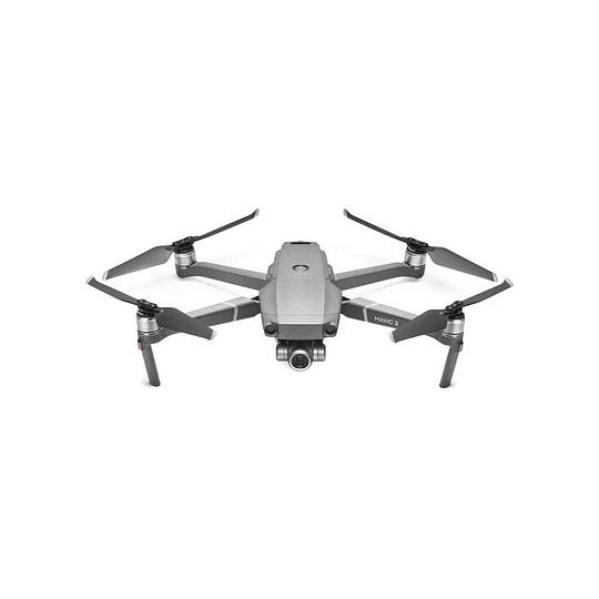 PROMOCIÓN DJI Mavic 2 Zoom Fly More Kit (NA) + SET DE FILTROS ND / DJI10009 - Image 2