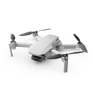 DJI DJI10002 Drone Mavic Mini Fly More Combo