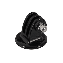 Powerwin PW-K046 Adaptador Gopro