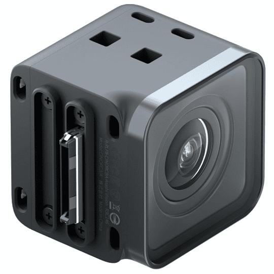 Insta360 ONE R Twin Edition Cámara de Acción de 360º - Image 3