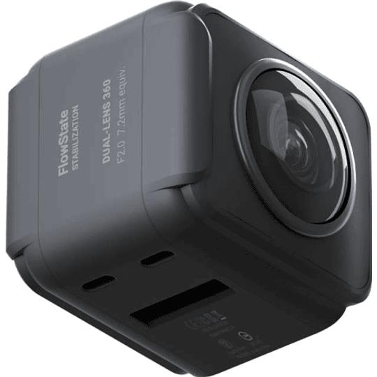 Insta360 ONE R Twin Edition Cámara de Acción de 360º - Image 5