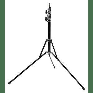 Phottix PADAT 200 Stand de Iluminación Compacto de 200cm
