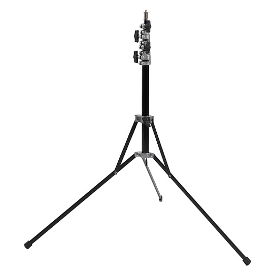 Phottix PADAT 200 Stand de Iluminación Compacto de 200cm - Image 1