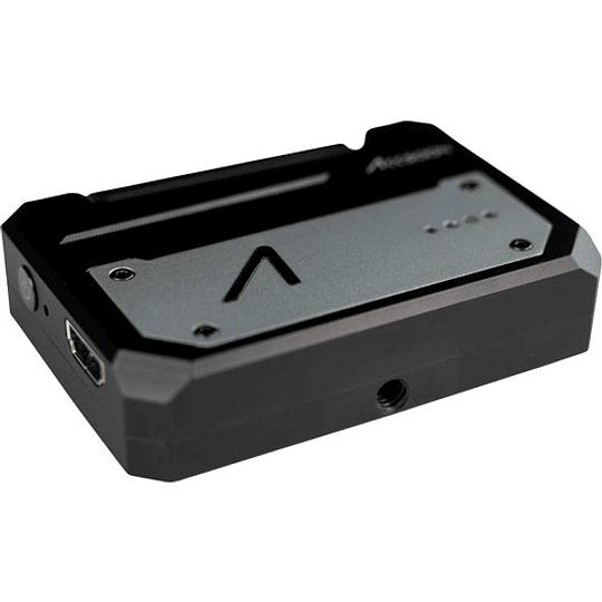 Accsoon CineEye Wireless Video Transmisor de 5GHz Wi-Fi hasta 4 Dispositivos - Image 5