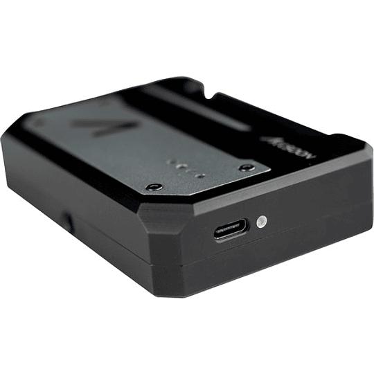 Accsoon CineEye Wireless Video Transmisor de 5GHz Wi-Fi hasta 4 Dispositivos - Image 6