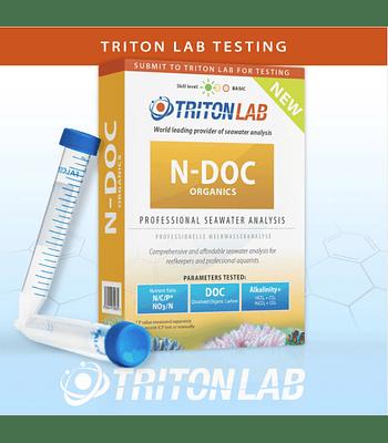 Test N-Doc