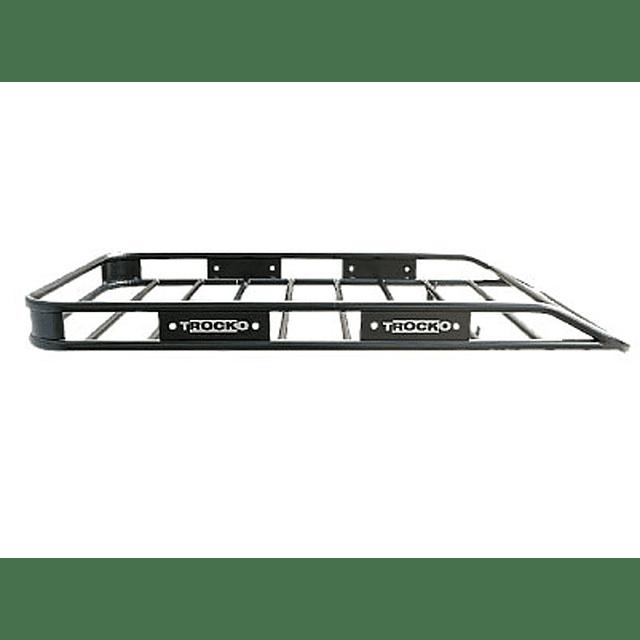 Canastilla porta equipaje para RAV4